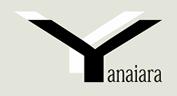Yanaiara