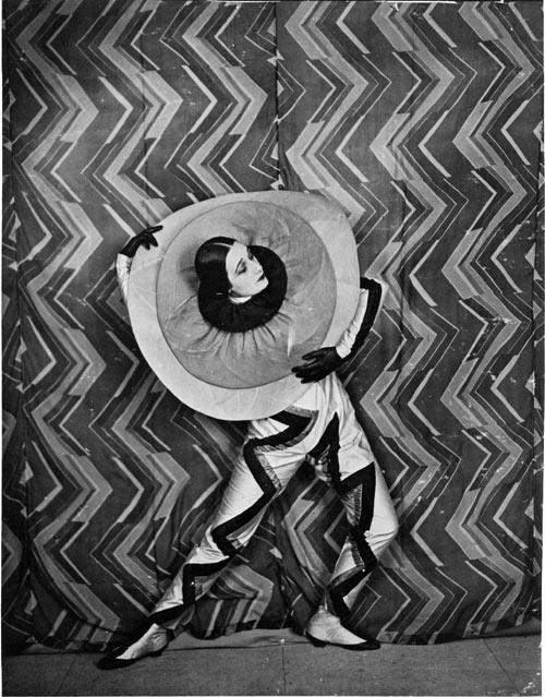 Still photo from the film Le P'tit Parigot