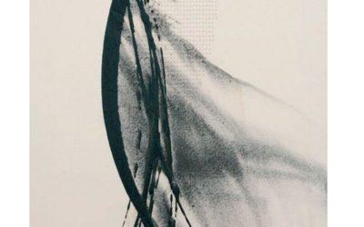 Exposición Asún Valet 'Cuando el hierro ama la seda' en Zaragoza, Casa de los Morlanes