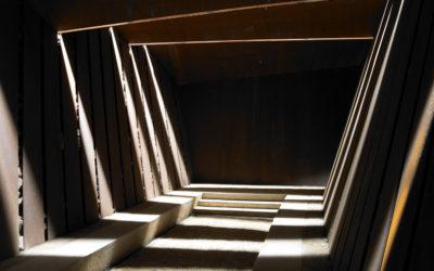 Ganadores del Premio Pritzker 2017 | Plataforma Arquitectura