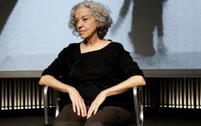 La artista catalana Àngels Ribé gana el Premio Nacional de Artes Plásticas 2019