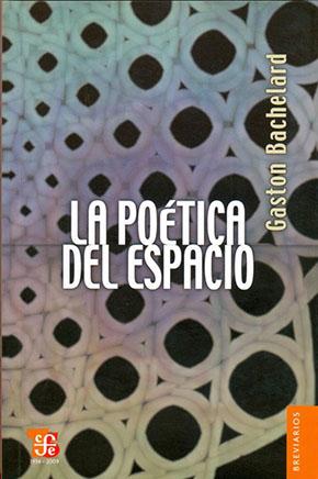 La poetica-del-espacio