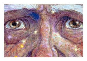 El autor gallego ha sido galardonado con el Premio Nacional del Cómic 2013 por su obra Ardalén, publicada por Norma Editorial en 2012, tanto en castellano como en gallego. El jurado ha destacado el carácter poético de su obra, que mezcla la realidad con el sueño, la memoria y el olvido, y su maestría técnica en el uso del color. El premio, concedido por el Ministerio de Educación, Cultura y Deporte, tiene como objeto distinguir la mejor obra de esta especialidad publicada en cualquiera de las lenguas del Estado durante el año 2012.