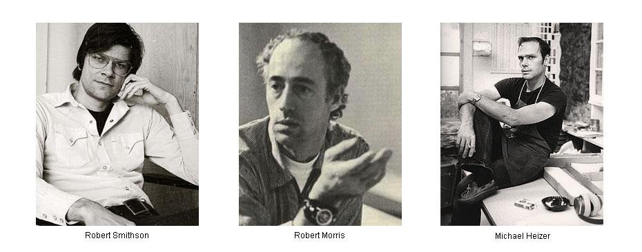 Heizer, Morris,Smthson