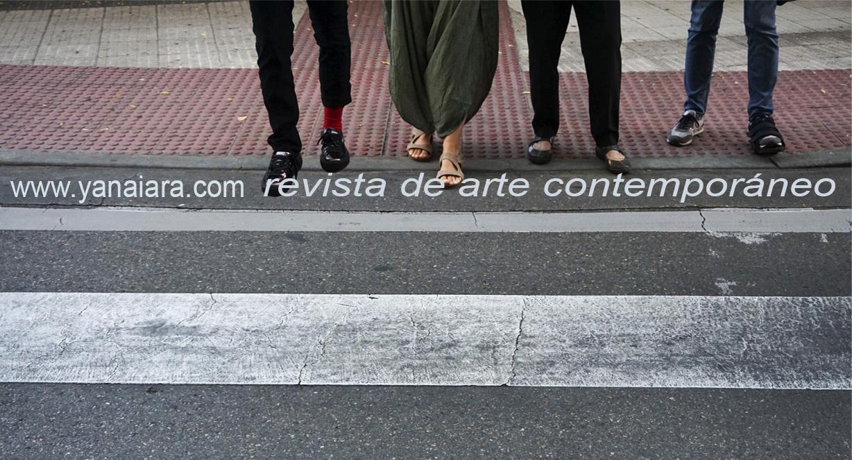 Editoras,Imagen,romanas,Editorial-2