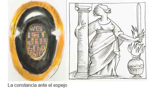 José Luis Cano, Pintor, ilustrador, dibujante,caricaturista, diseñador gráfico. Español.